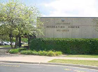 Belvidere Recreation Center