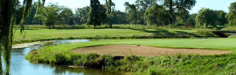 Bonnie Brook Golf Course