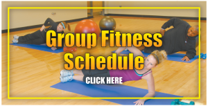 Group Fitness Schedule (Click Here)