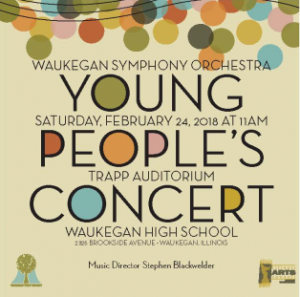 Waukegan symphony orchestra and concert chorus waukegan park adult 15 seniormilitary 10 with id students 7 with id students 18 and under are free under 12 must be accompanied by an adult solutioingenieria Image collections