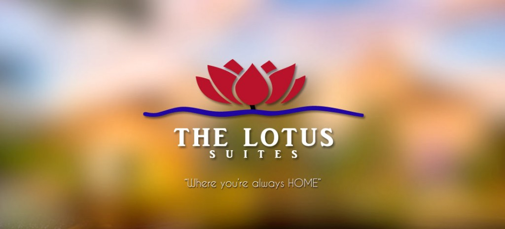 The Lotus Suites
