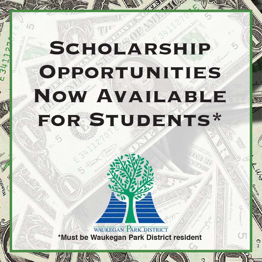 Scholarship Opportunities Now Available for Students