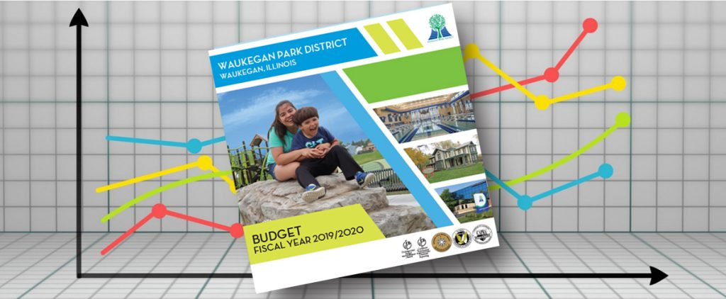 Budget Fiscal Year 2019/2020