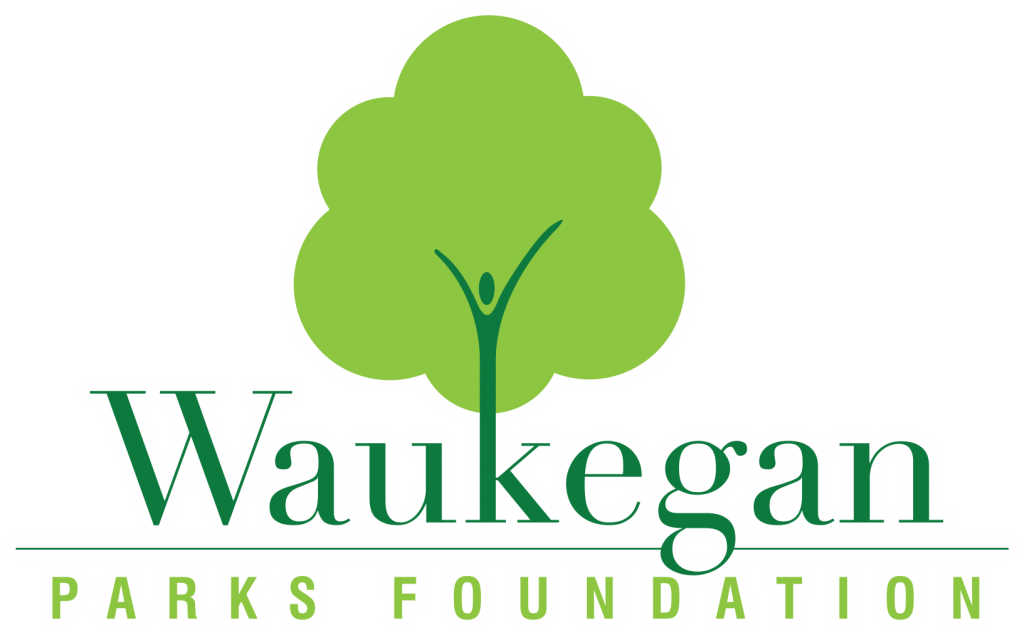 Waukegan Parks Foundation