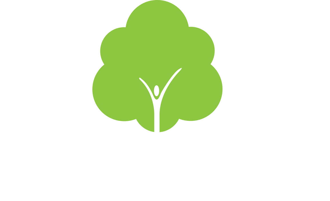 Waukegan Parks Foundation Logo