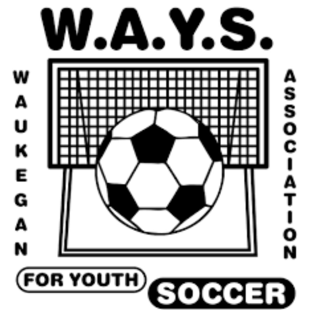 Waukegan Association for Youth Soccer