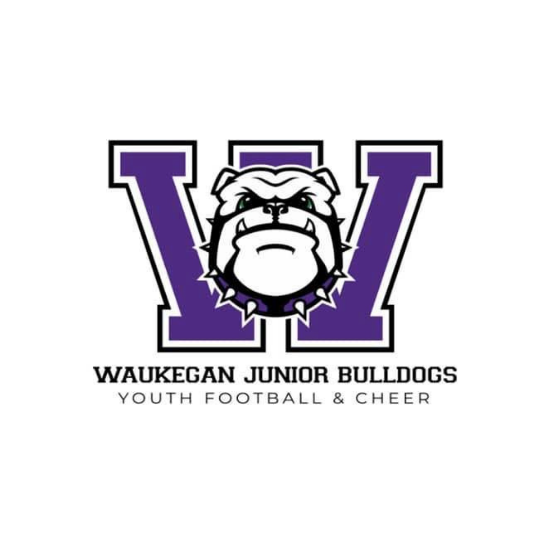 Waukegan Junior Bulldogs