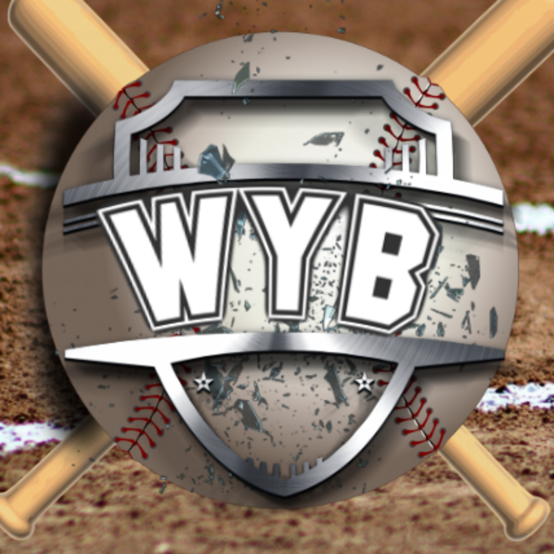 Waukegan Youth Baseball